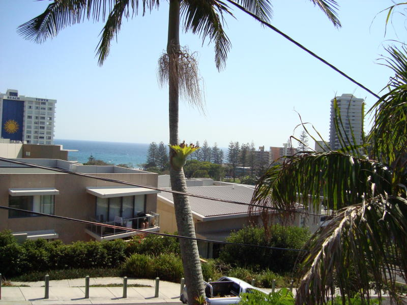 8 & 10 Brake Street, Burleigh Heads, Qld 4220