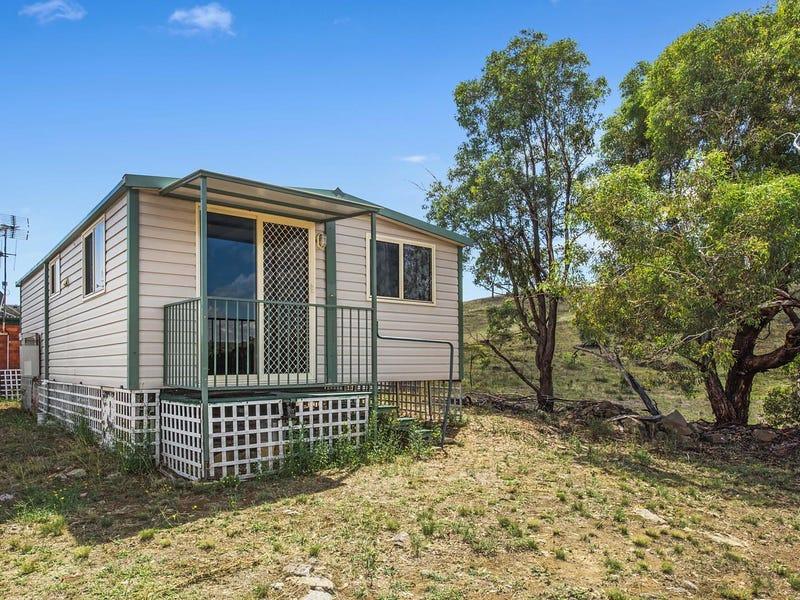 121 Windeyer Road, Mudgee, NSW 2850