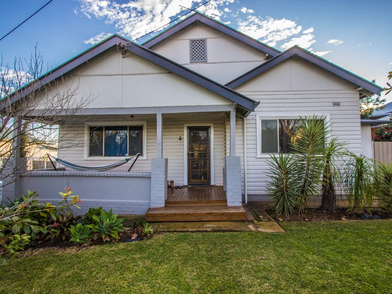30 William Street, Narrandera, NSW 2700
