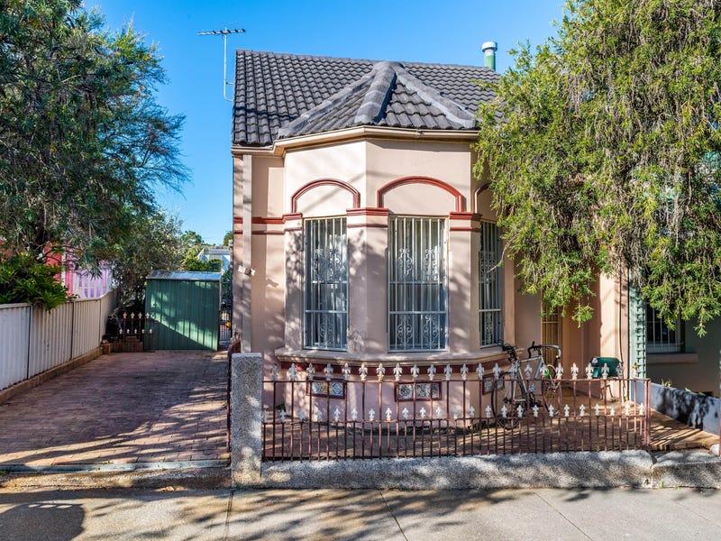 50 Marian Street, Enmore, NSW 2042