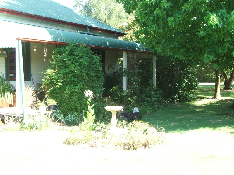 9 Shelley Rd, Walwa, Vic 3709