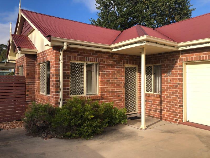 4/205 Bourke, Glen Innes, NSW 2370