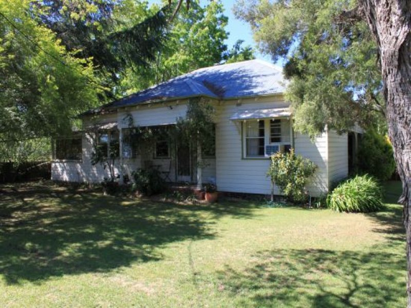 86  Sailsbury Road, Blandford, NSW 2338