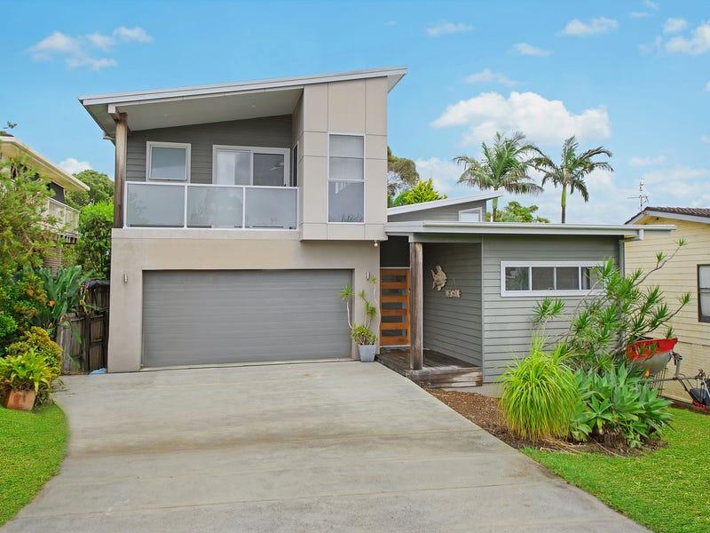 1631 Ocean Drive, Lake Cathie, NSW 2445