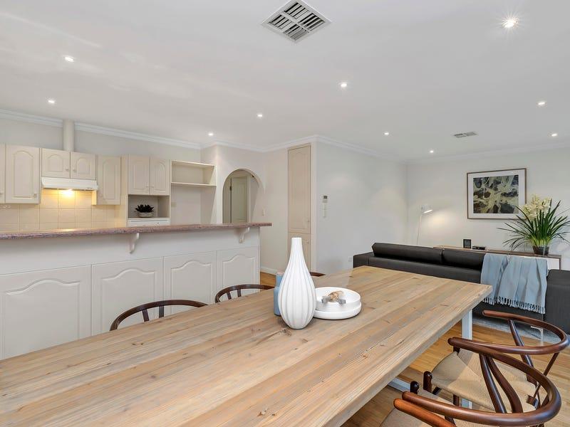 10 Joseph Avenue, Fulham Gardens, SA 5024