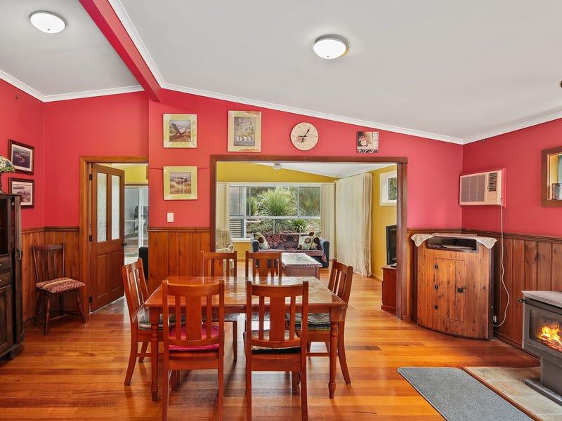 2 Diane Crescent, Wimbledon Heights, Vic 3922