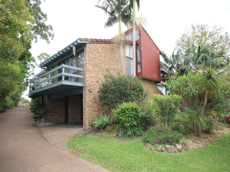 6/117 Wynter Street, Taree, NSW 2430