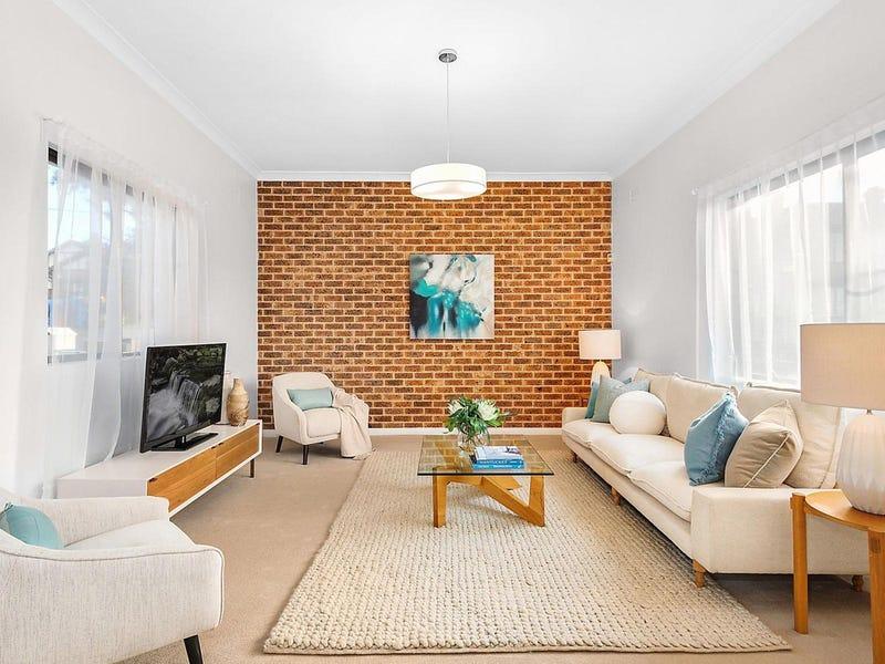174 Bexely Road, Earlwood, NSW 2206