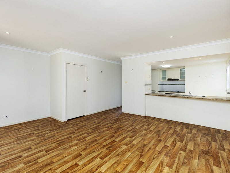 10/22 Parkes Street, Nambucca Heads, NSW 2448