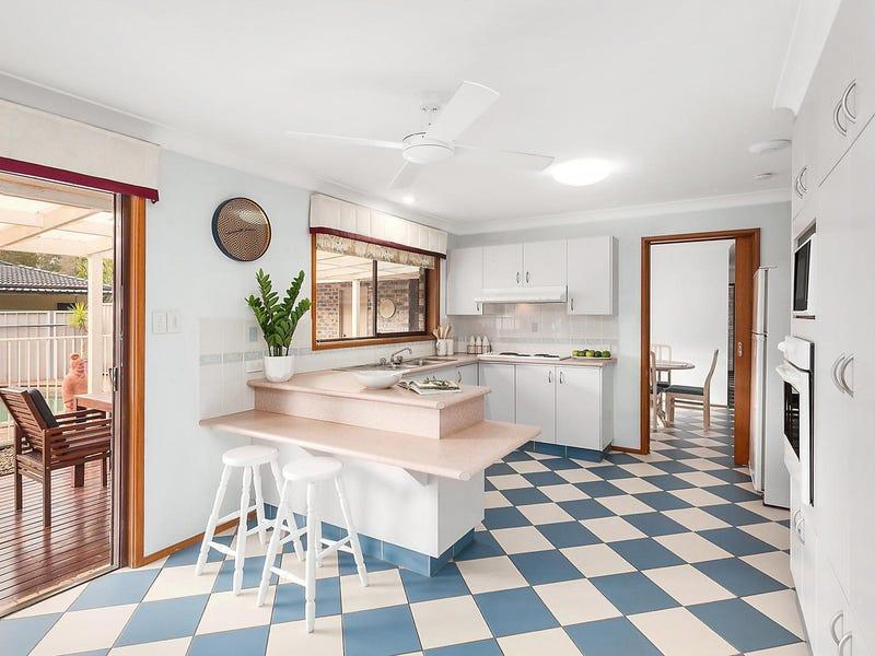 4 Castell Close, Kincumber, NSW 2251