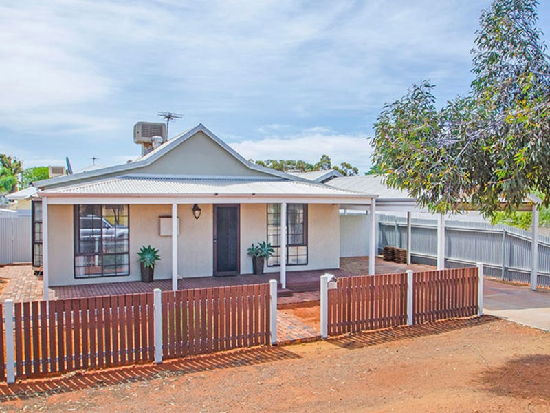 38 Carrington Street, South Kalgoorlie, WA 6430