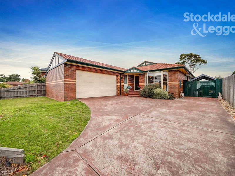 20 Madeleine Court, Somerville, Vic 3912