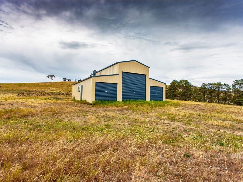 1298 Pomeroy Road, Goulburn, NSW 2580