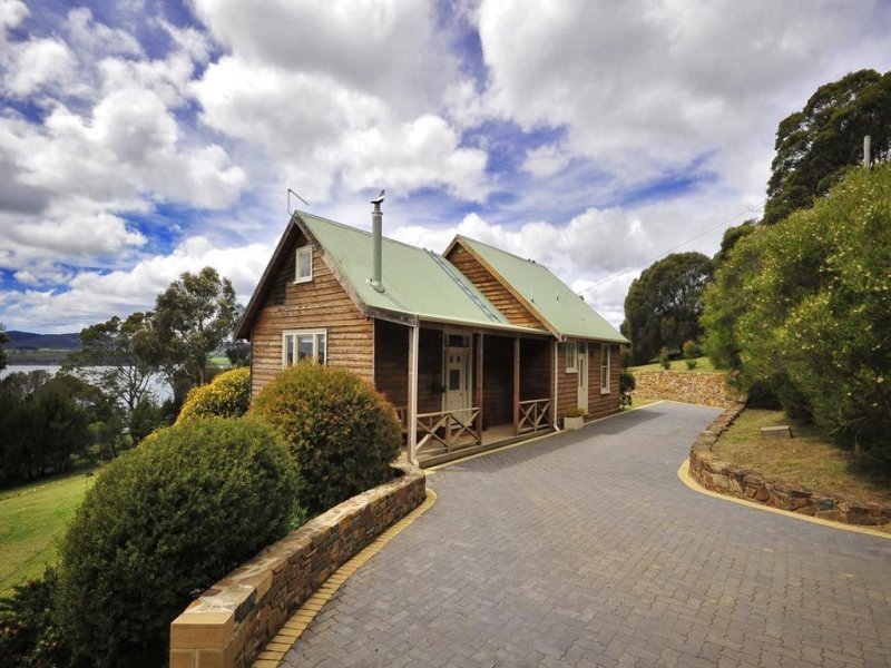 42 Rowella Road, Sidmouth, Tas 7270