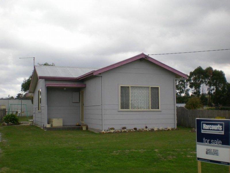 11 Kubanks Road, Smithton, Tas 7330