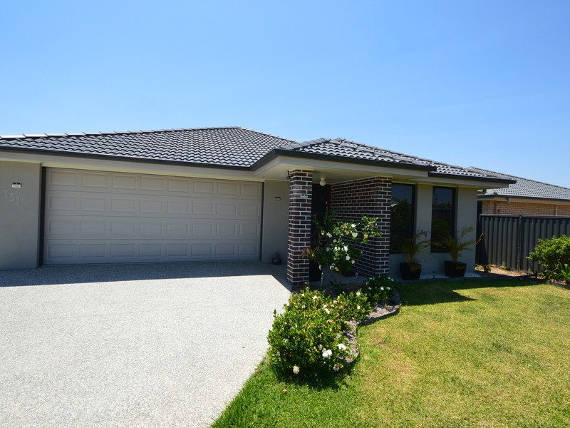 332 South Station Road, Raceview, Qld 4305