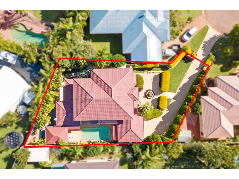 9 Mathison Court, Redland Bay, Qld 4165