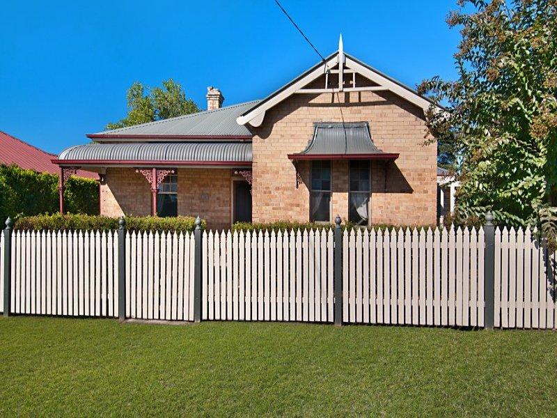 133 Wollombi Road, Farley, NSW 2320