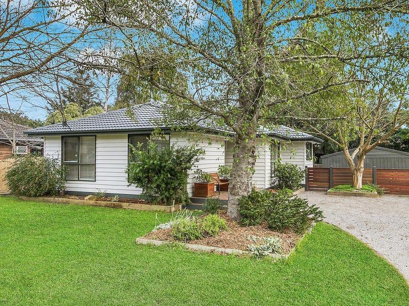 13 Koala Avenue, Badger Creek, Vic 3777