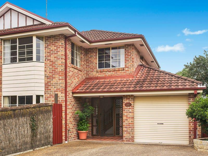 2B/3 Vineyard Street, Mona Vale, NSW 2103
