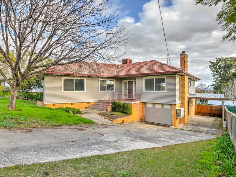 11 Burnside Avenue, East Tamworth, NSW 2340
