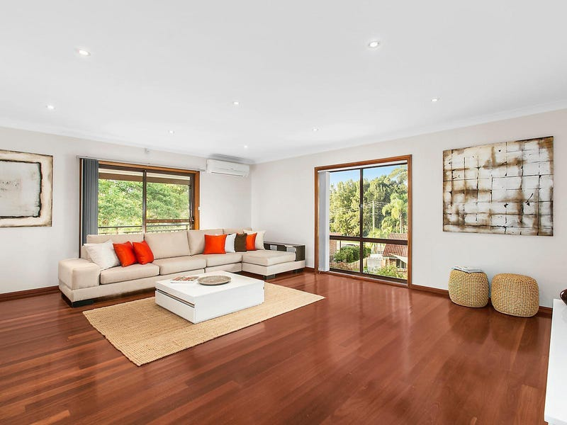 1/74 O'Briens Road, Figtree, NSW 2525