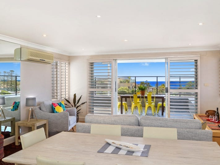 2/32 Campbell Crescent, Terrigal, NSW 2260