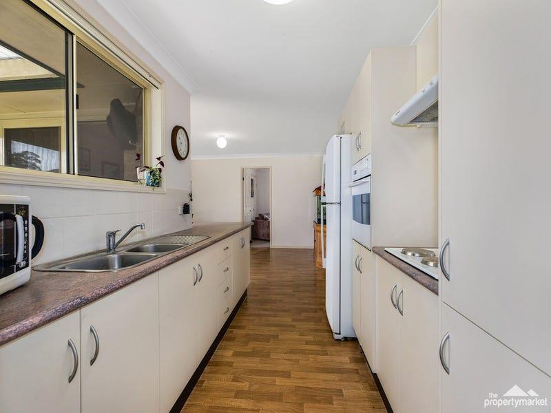 23 Goorawin Street, Gwandalan, NSW 2259