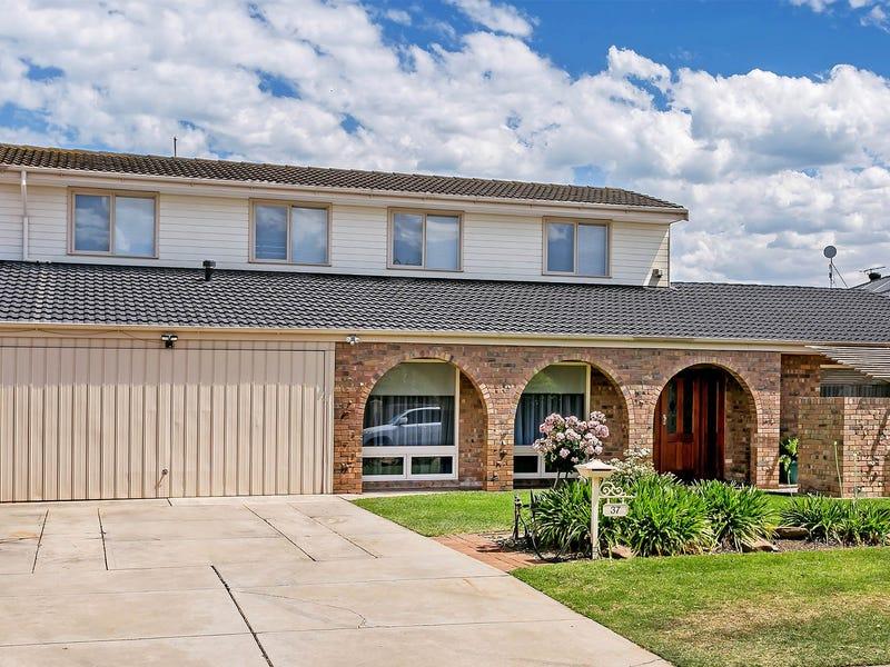 37 Newcombe Avenue, West Lakes Shore, SA 5020
