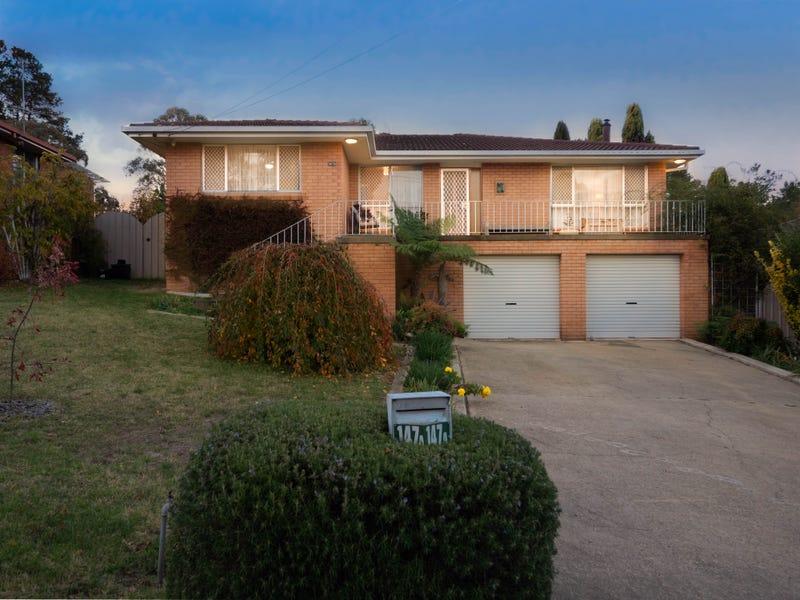 147A Erskine Street, Armidale, NSW 2350