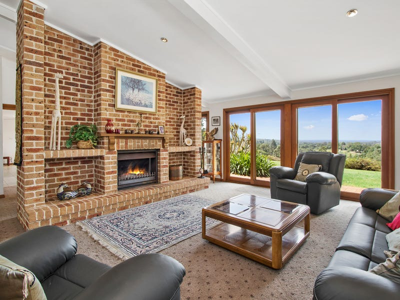 992 Bells Line Of Road, Kurrajong Hills