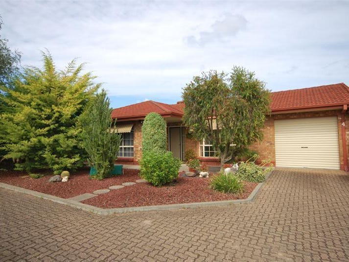 4/1058A Grand Junction Road, Holden Hill, SA 5088