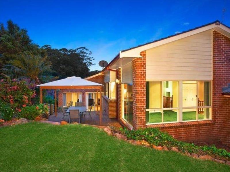 10 Stratford Park Drive, Terrigal, NSW 2260