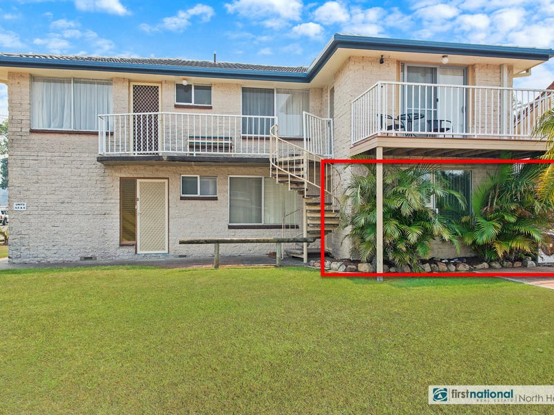 4/1 Alfred Street, North Haven, NSW 2443