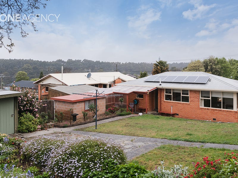 23 Roslyn Avenue, Romaine, Tas 7320