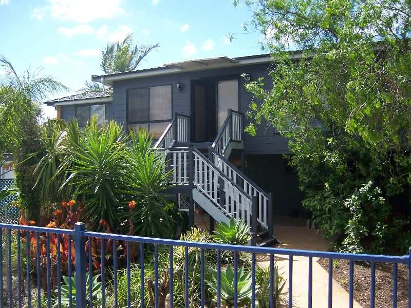 2793 Nelson Bay Road, Salt Ash, NSW 2318