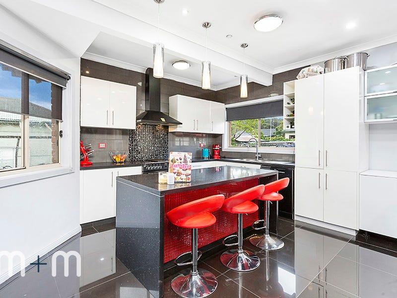 16 Massey Street, Berkeley, NSW 2506
