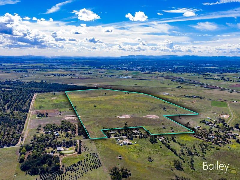 11 Range Road, Whittingham, NSW 2330