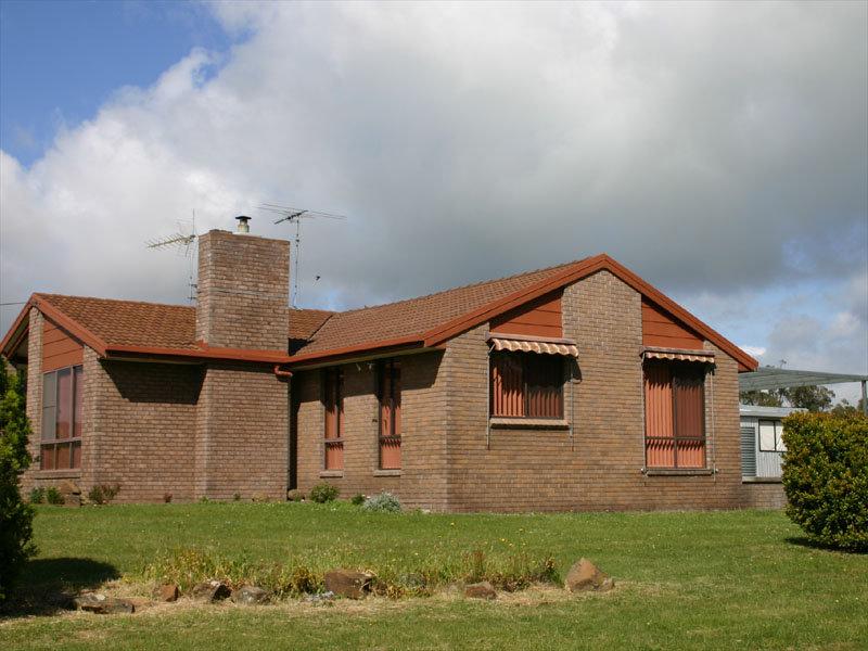 4497 Tasman Highway, Runnymede, Tas 7190