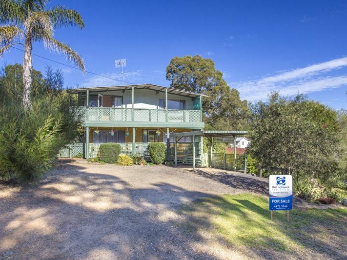 71 Country Club Drive, Catalina, NSW 2536