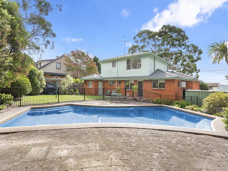 41 Haigh Avenue, Belrose, NSW 2085