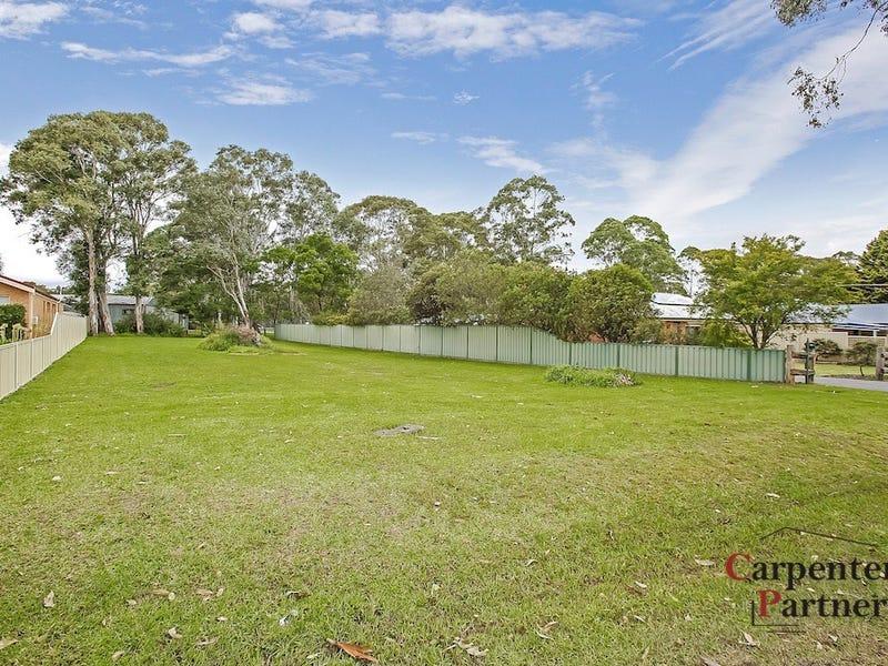 21 Nooral Street, Bargo, NSW 2574