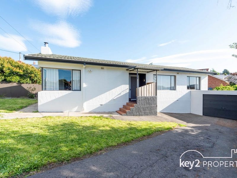 60 Leslie Street, South Launceston, Tas 7249