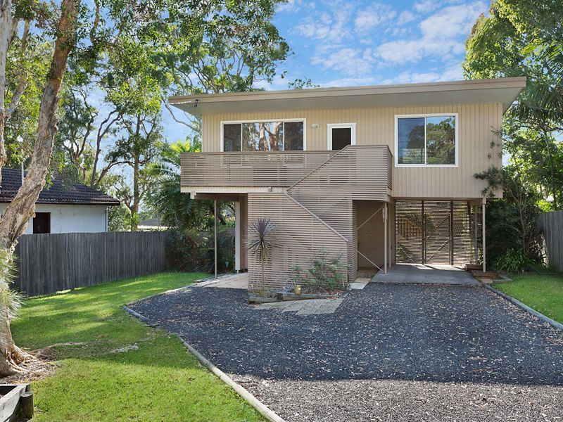 12 Lakeway Drive, Lake Munmorah, NSW 2259