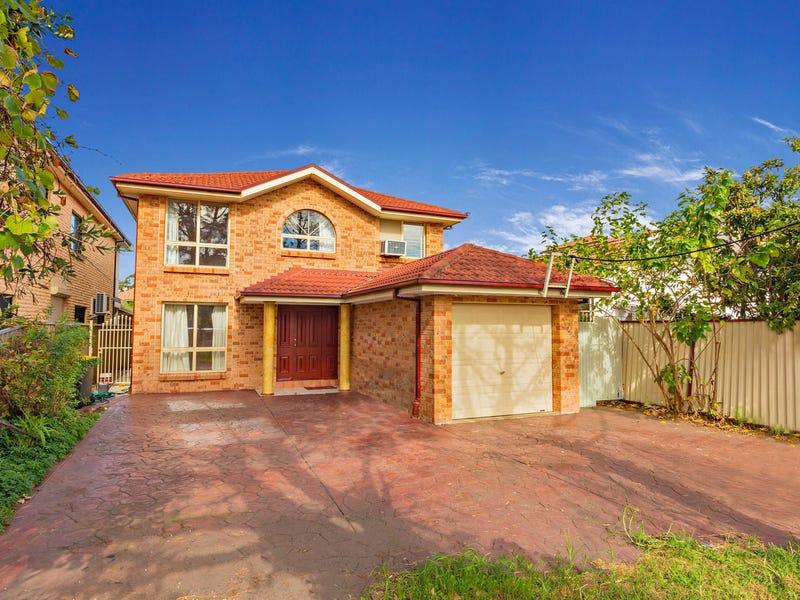 544 Punchbowl Road, Lakemba, NSW 2195