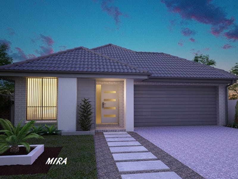Lot 118 New Road, South Maclean, Qld 4280