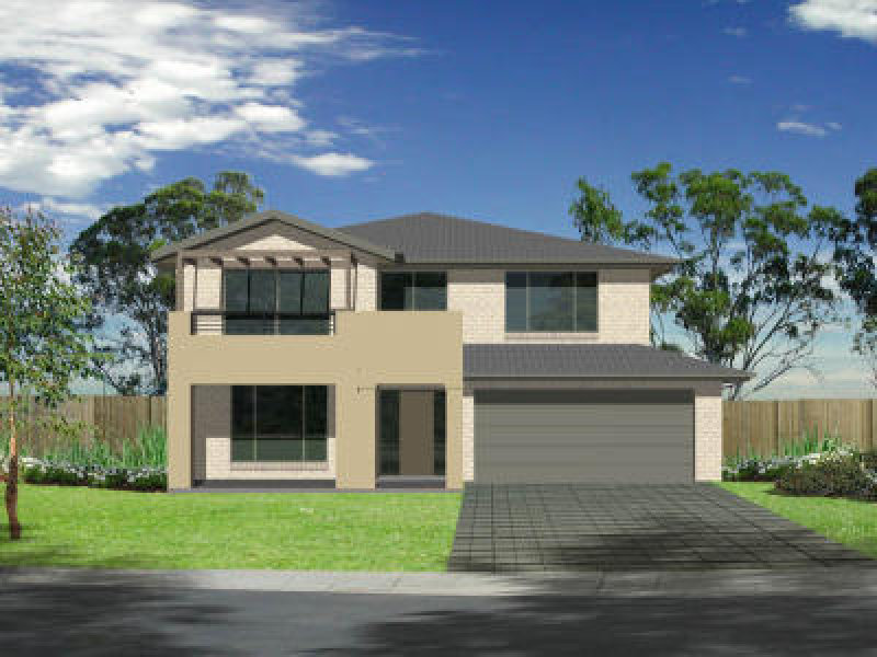 137 Ulmara Avenue, The Ponds, NSW 2769