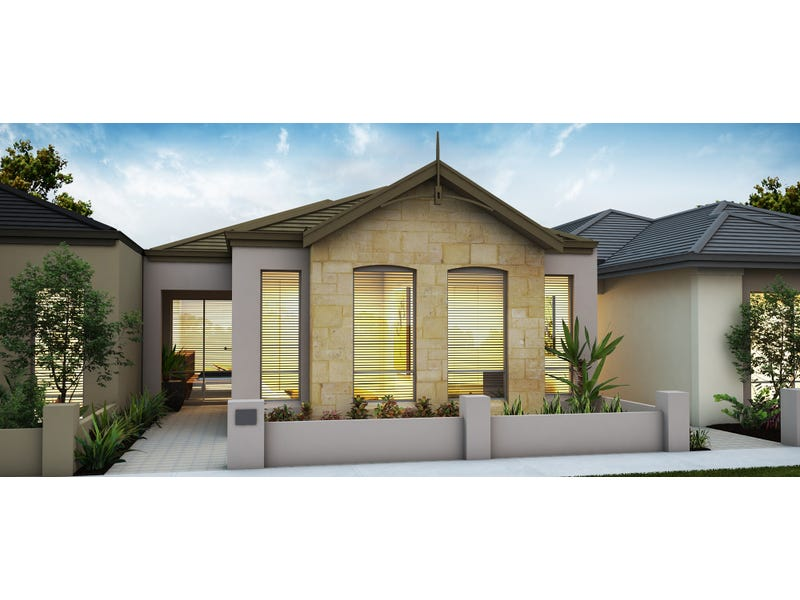 Lot 102 Orange Street, Kwinana Town Centre