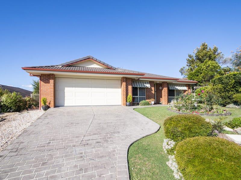 5 Stringybark Court, South Grafton, NSW 2460
