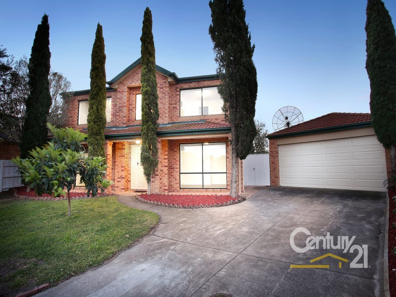 5 Eamont Close, Chelsea Heights, Vic 3196